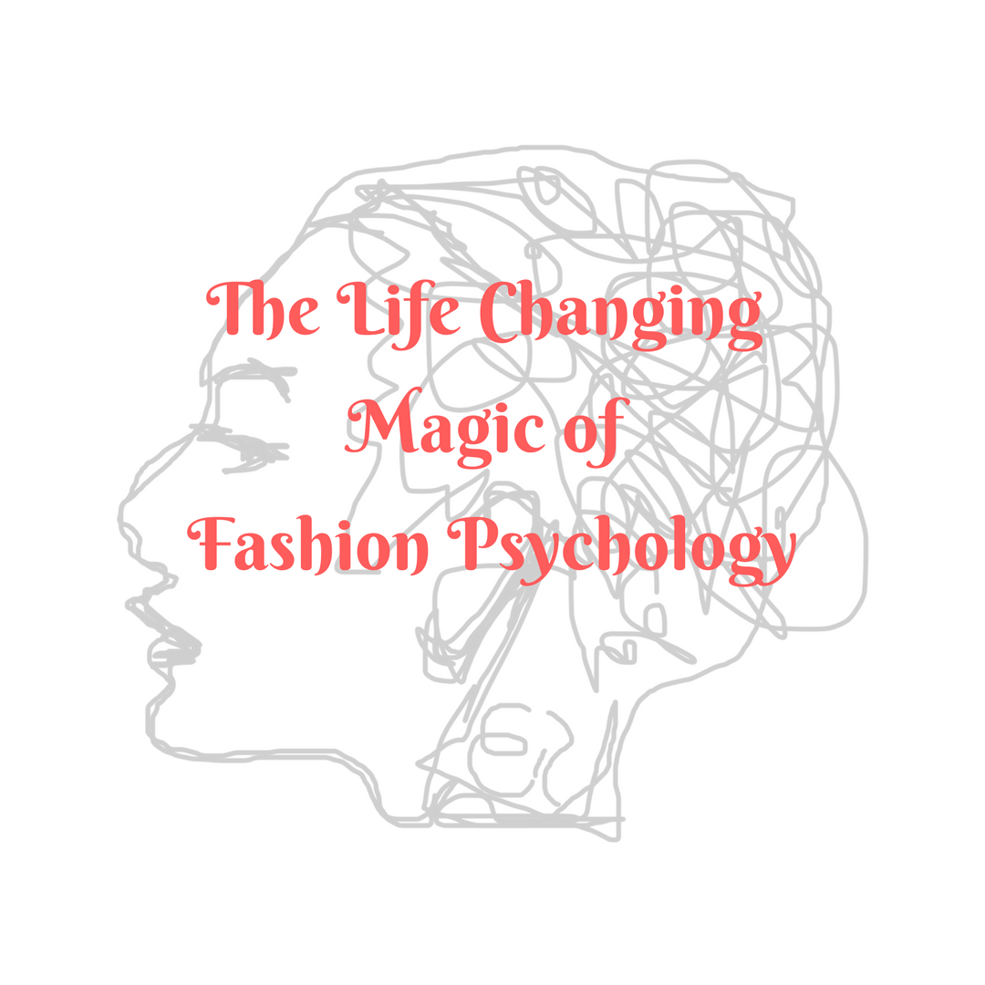 The Life Changing Magic of Fashion Psychology-2